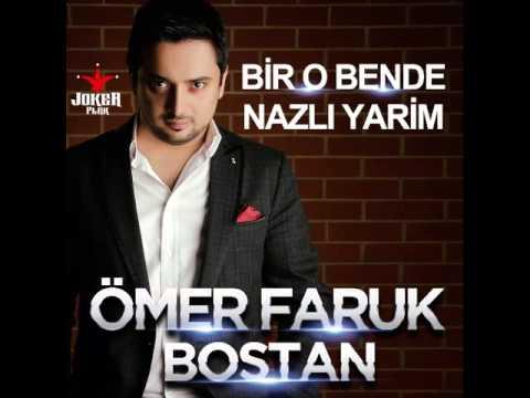 Ömer Faruk Bostan - Sosyete