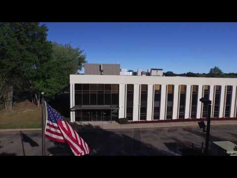 cologix-data-center---disaster-recovery---new-jersey-data-center