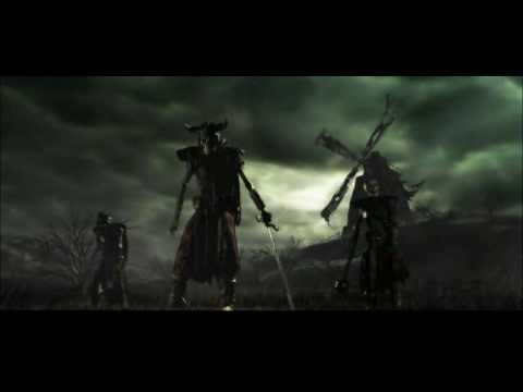 Trailer de Warcraft 3 Reign of Chaos juego descargar