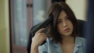 Роковое влечение — Русский трейлер (2016)