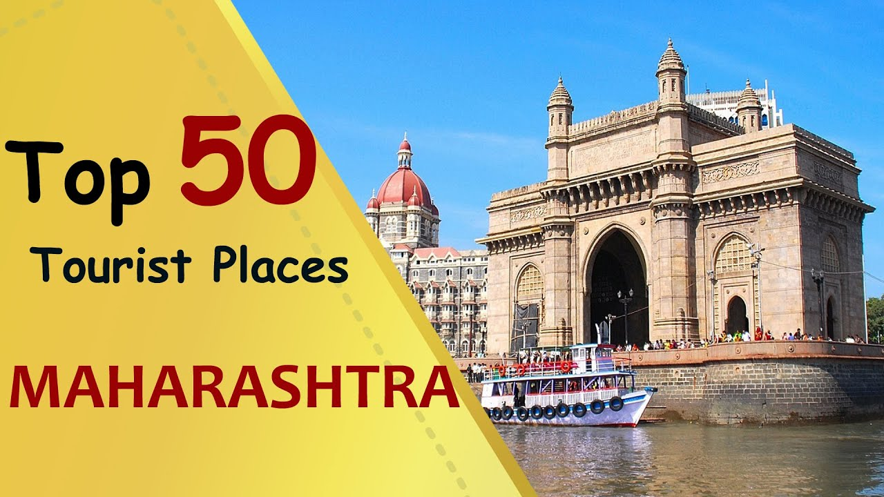 report on working capital of maharashtra According to the report, the 5% gst on import of aircraft for purchase as well as lease would also result in an increase in the working capital requirements.