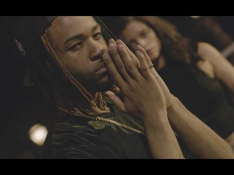 Thumbnail: PARTYNEXTDOOR - Recognize ft. Drake [Official Music Video]