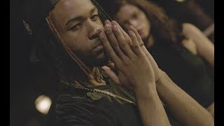 Repeat youtube video PARTYNEXTDOOR - Recognize ft. Drake