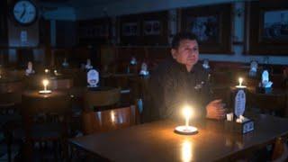 SÜDAMERIKA: Ursache für den Stromausfall noch unklar