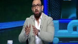 نمبر وان | الحلقة الكاملة مع الكابتن رضاعبد العال يوم 21 مايو 2019 مع الاعلامي ابراهيم فايق