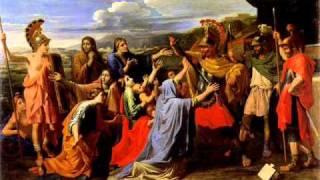 """Beethoven, Overture """"Coriolan"""" (Coriolano) Op. 62"""