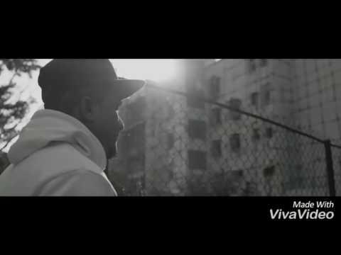 India best underground rappers