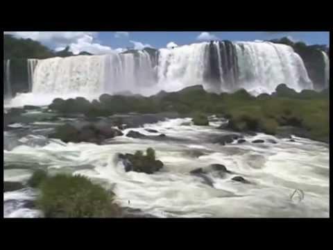 Descubrir Tours en las noticias de Antena 3 - Reportaje sobre viajes de aventura