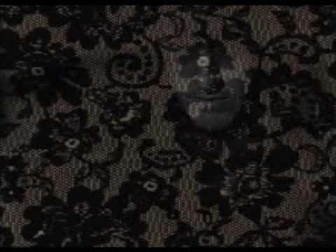 """Long Black Veil"" by Rosanne Cash with Jeff Tweedy"