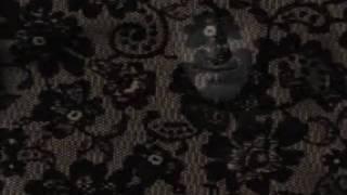 Play Long Black Veil (Feat. Jeff Tweedy)