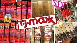 HEAVEN at TJ MAXX | Wow Wow Wow!!!