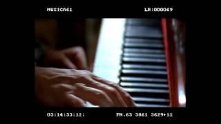 Tema De La Composicion De La Pelicula Musica En Espera Guillermo Guareschi Youtube