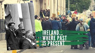 Discover the past with the Irish Bulletin