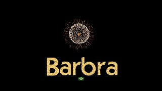 Barbra Streisand - Walls - My favorite song
