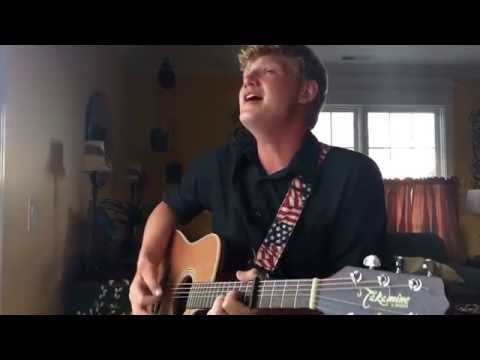 I Drive Your Truck - Devin Hale (Lee Brice Cover) Hale Yeah Humpday, Episode 1, Part 2