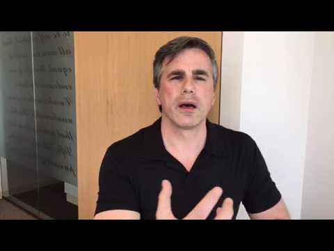 Tom Fitton Gives an Update on Trump Surveillance, Clinton Email Lawsuit, and the Obamacare Repeal