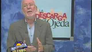 Mediodía PR - Lo mejor de La Descarga de Ojeda 5/21/09