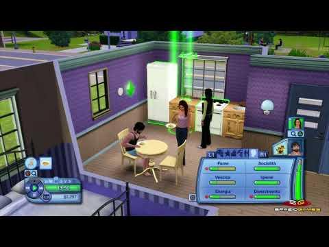 Incontri gratis Sims per ragazzi
