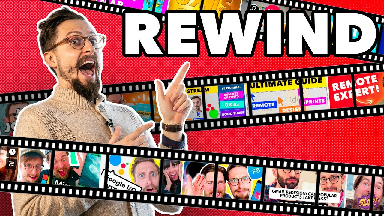 Our Best / Most Awkward Youtube Moments! (AJ&Smart REWIND)