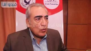بالفيديو: الفنان عبد الرحيم حسن يسأل رئيس الوزراء لمن أعطيت الدعم