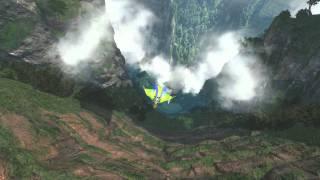 MotionSports: Adrenaline (Xbox 360) Trailer