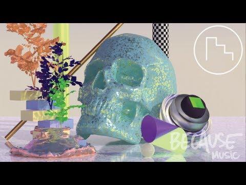 Para One - Every Little Thing Remix (feat. Cam'ron, Irfane & Tekilatex)