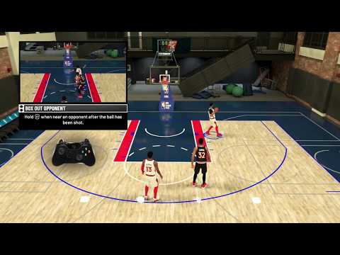 how-to-play-nba-2k20-(beginners-guide)