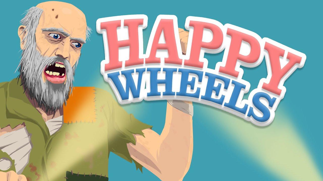 Happ Whees