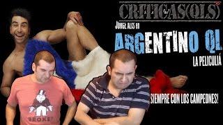 Critica QL Argentino QL