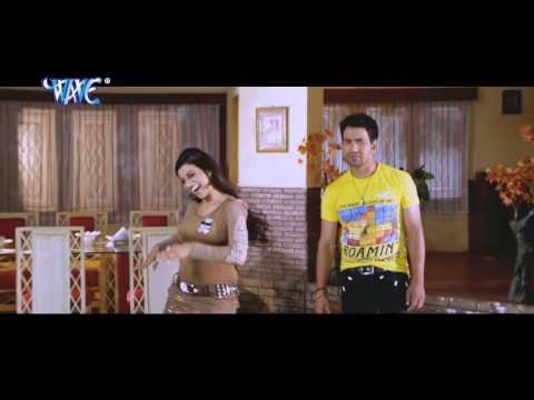 Chatiya Se छतिया सटालs बलमा - Diler - Bhojpuri Songs 2015 HD