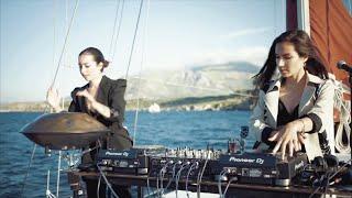 Giolì & Assia - Inside Your Head