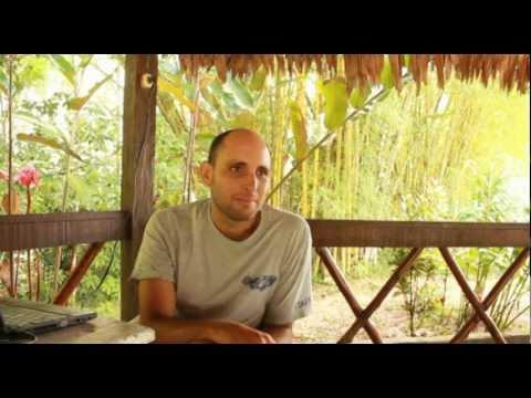 Amazonia Sostenible