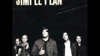 Take My Hand Simple Plan Acoustic