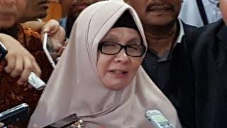 Keterangan Irena Handono tak Valid menurut Pengacara Ahok | HADE HD/2017 NEWS