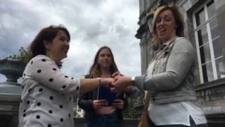 13-05-2017-the-wedding-game-maastricht-47.MOV