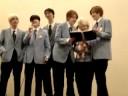 Ikasucon 2006: