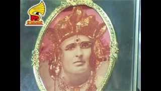 zindagi to humari tere sath hai,Shri Nangli Sahib Darbar, bhajan