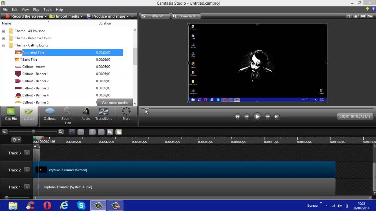 <span>Télécharger Gimp pour mac : la relève de Photoshop ?</span>