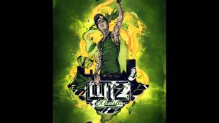 Reefer Party VS Bear Trap Excision Remix   Wiz Khalifa & Ultrablack