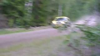 Видео Пено 2007.AVI