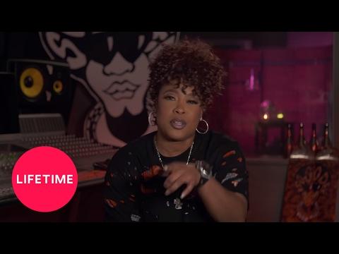 The Rap Game: Season 3 - Da Brat Game Recap (Episode 1)   Fridays 10/9c   Lifetime