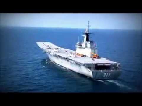 อาวุธของ กองทัพเรือไทย