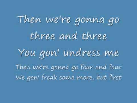 Hotel Room Lyrics-Pitbull