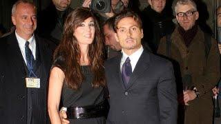 Pier Silvio Berlusconi imbarazzato su Silvia Toffanin: cosa svela sulla moglie come conduttrice