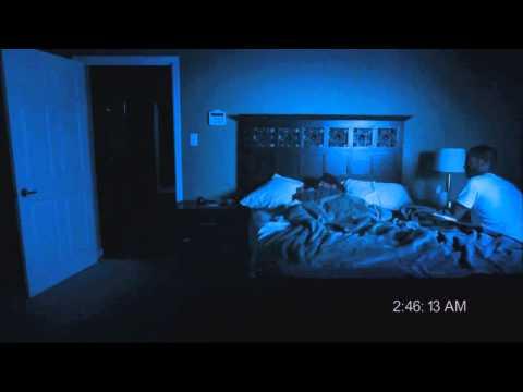 Show de Peidos - Inatividade Paranormal