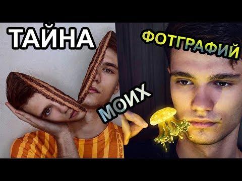 Winter Dance Camp 64 2015из YouTube · Длительность: 3 мин39 с
