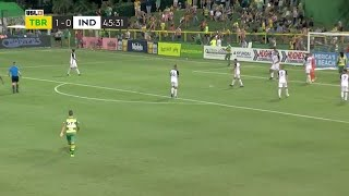 Rowdies Highlights Vs  Ndy Eleven   October 12 2019