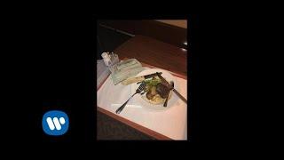 Kodak Black - I Get The Bag (Explicit Remix) [Official Audio]