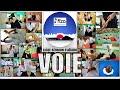 LRFFAAA Clip3 #AÏKIDO #VOIE