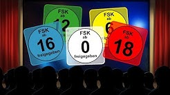 Einfach erklärt: So funktioniert die FSK-Freigabe | CHIP